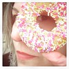 I doughnut ask you for much - just @bogartsdoughnuts #easter