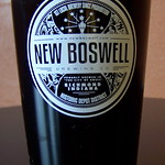 Sun, 01/01/2006 - 12:00pm - New Boswell Beer 2 NS