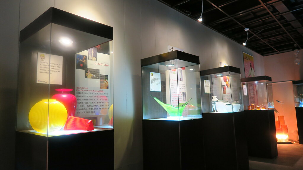 國泰玻璃觀光工廠 (89)