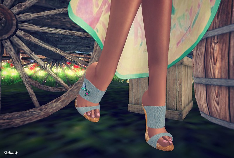 Blog_TEBH_DayseShoes_007
