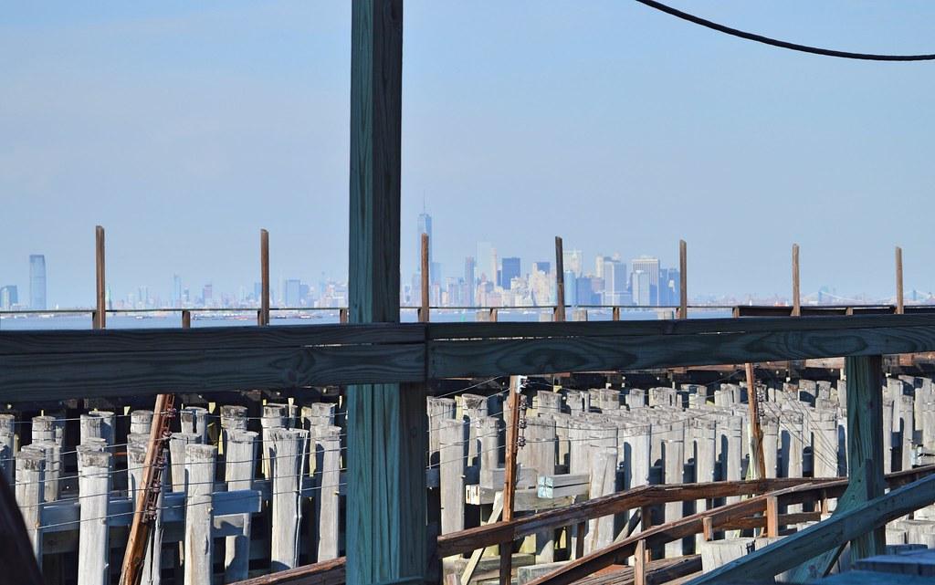 Staten Island Ferry_2