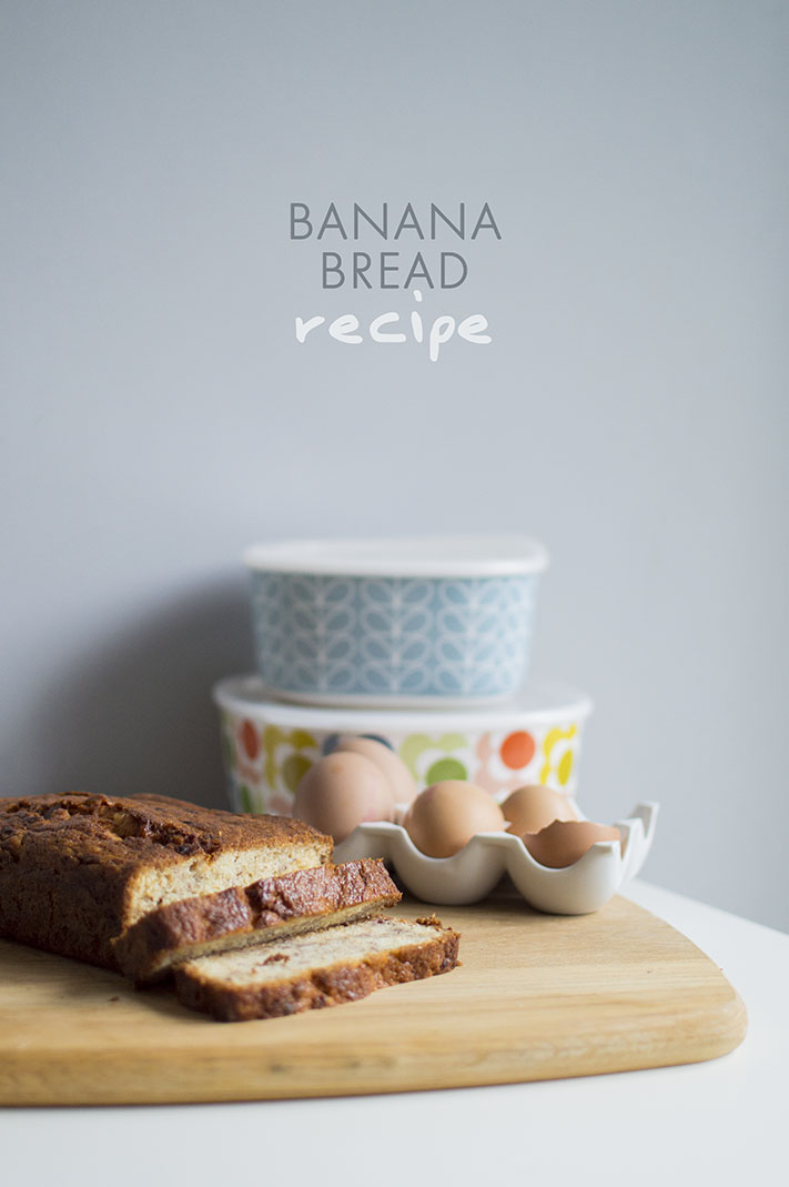 banana_loaf_recipe