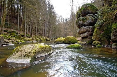 creek austria bach 12mm 20 fluss walimex oberösterreich aist mühlviertel samyang rokinon feldaist aisttal samyang12mm20 feldaisttal