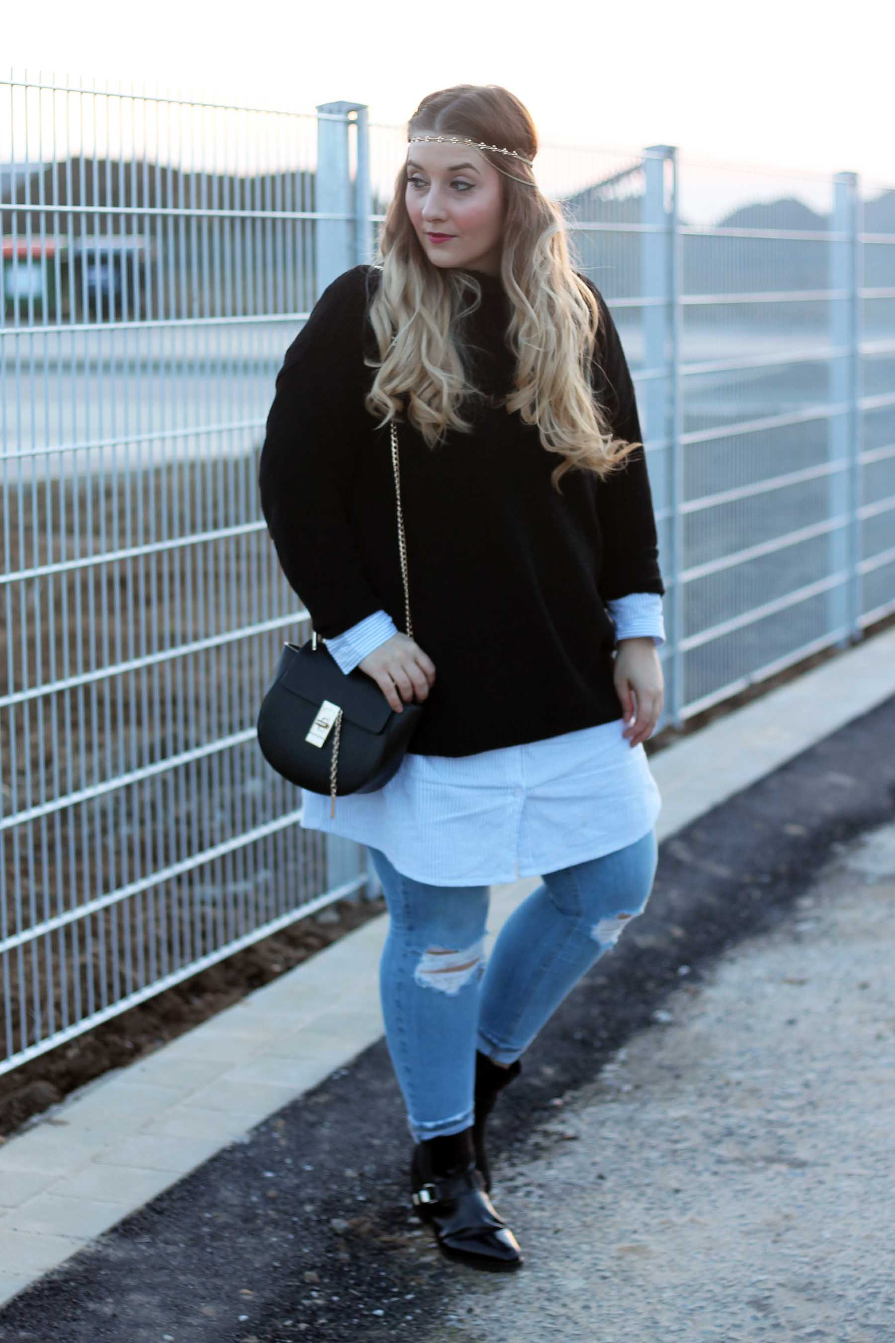2-outfit-look-style-osterlook-modeblog-fashionblog-topshop-jeans