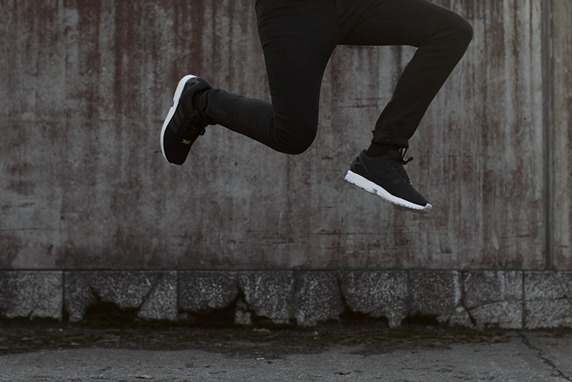 jere_viinikainen_lookbook_asu_sport_adidas6
