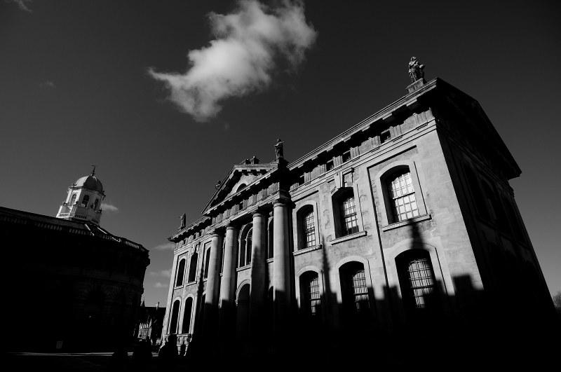 Blog110416-Oxford-Feb16-024