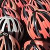 #washingtondc  #bikenroll #cycling #abstractart #photo #photographer #bikelife #bikerchick