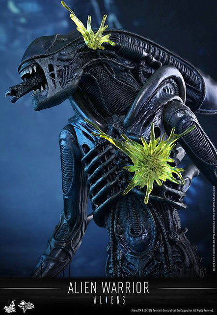 HOT-TOYS-ALIEN-WARRIOR-04