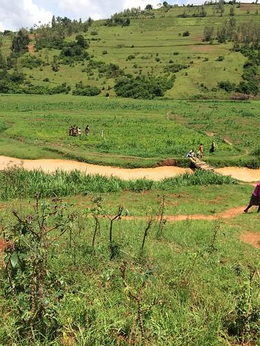 rwanda kigohe