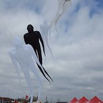 16-03-26 Openingsfeest Spoor Oost6-03-26 Openingsfeest Spoor Oost