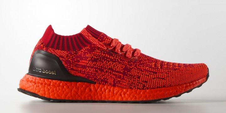 adidas-ultra-boost-uncaged-triple-red-03-720x360