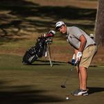 BCHS Mens Golf 4-7-16