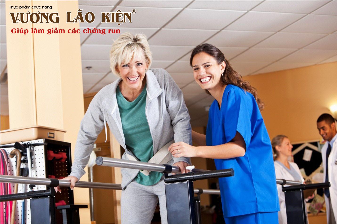 Vat-ly-tri-lieu-co-the-khong-hieu-qua-o-nguoi-benh-Parkinson-giai-doan-som