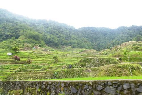 P16-Luzon-Mayoyao-Banaue-route (1)