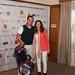 Fundación Filia Primer Torneo Solidario de Golf_20160427_Angel Moreno25