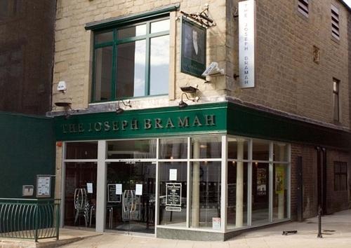 joseph-bramah-pub-3