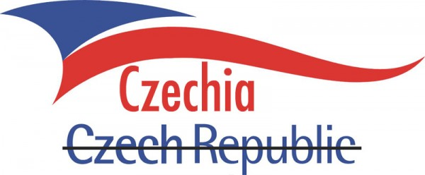 Czechia-no