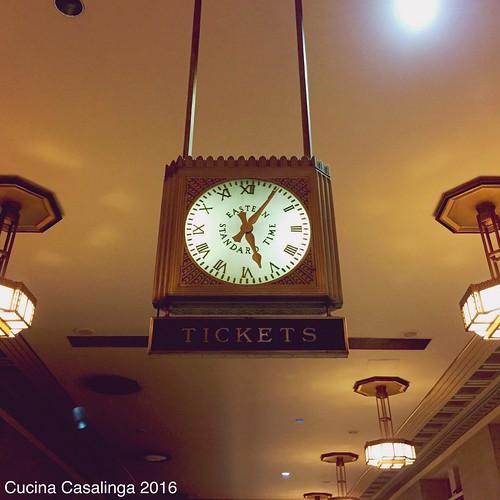 2016 04 18 082 Phila Uhr CuCa