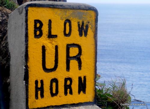 blow-ur-horn-batanes.jpg