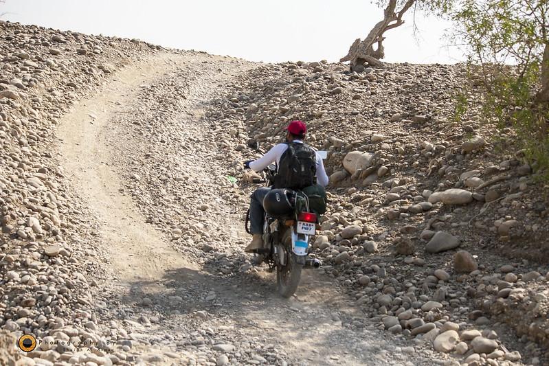 Trip to Cave City (Gondhrani) & Shirin Farhad Shrine (Awaran Road) on Bikes - 23542250273 1ef73a52eb c
