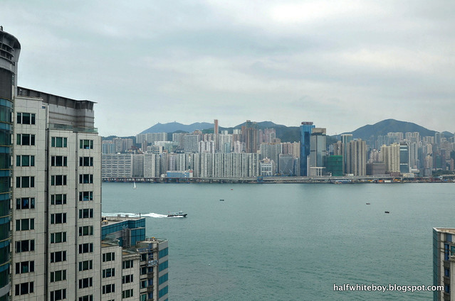 kowloon harbourfront hotel 09
