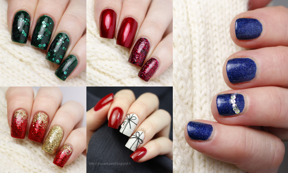 my_favorite_christmas_nail_polish