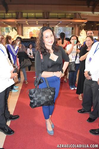 Metro Manila Film Festival 2015 awards night - highlights