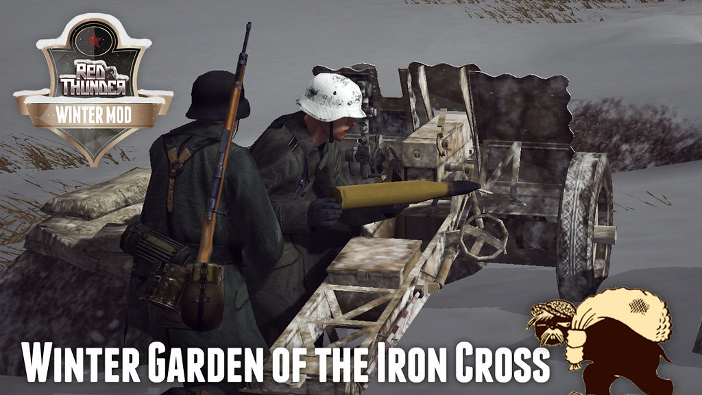 CMRT-Winter-Mod-Winter-Garden-of-the-Iron-Cross2