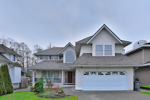 Storyboard of 8481 141A Street, Surrey