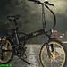 אופניים חשמליות - ecofun.co.il by arieldavidov