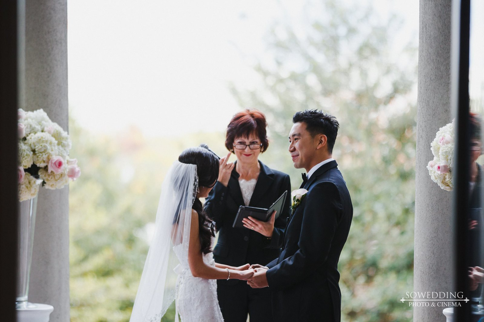 Teresa&Martin-wedding-HL-SD-0143