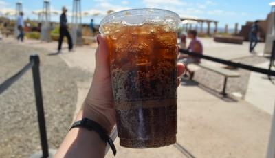 8 věcí, které se s vámi stanou, když konečně přestanete pít colu light