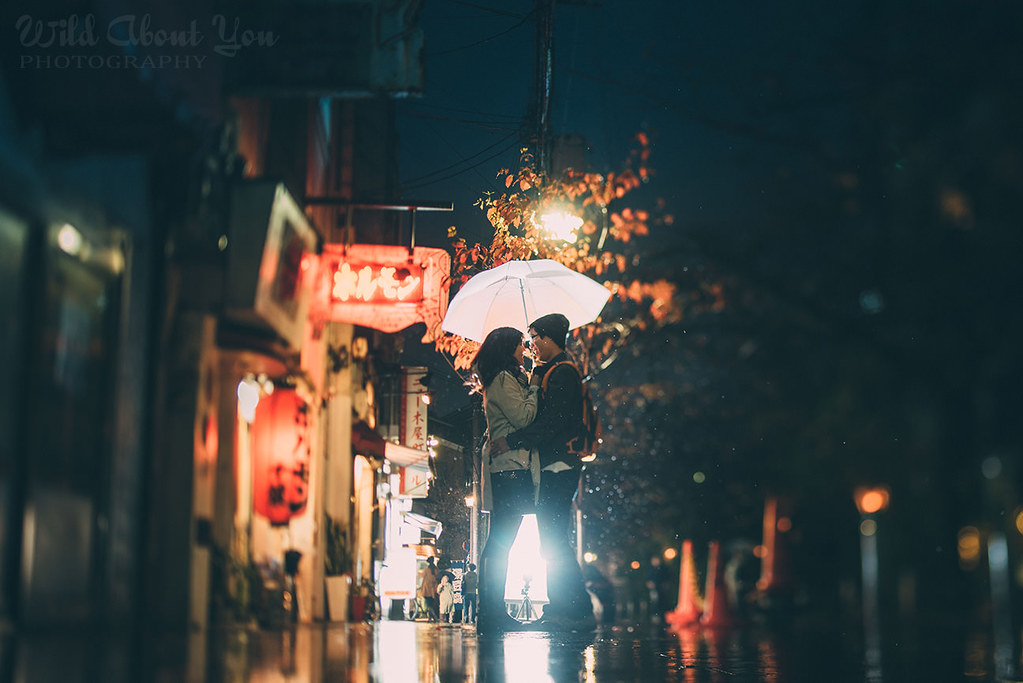 japan-prewedding81