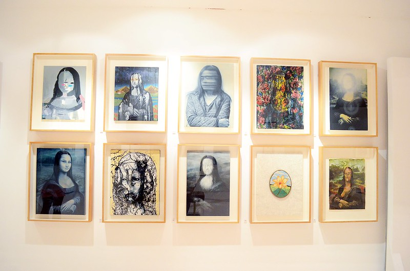 The Mona Lisa Project_msdanicamae09