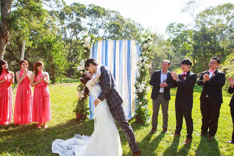 顏氏牧場,後院婚禮,極光婚紗,海外婚紗,京都婚紗,海外婚禮,草地婚禮,戶外婚禮,旋轉木馬_0229