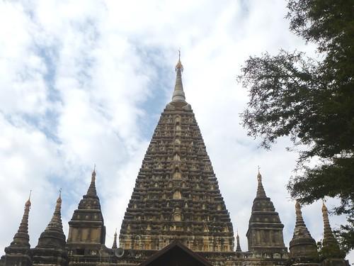 M16-Vieux Bagan-Mahabodi (5a)
