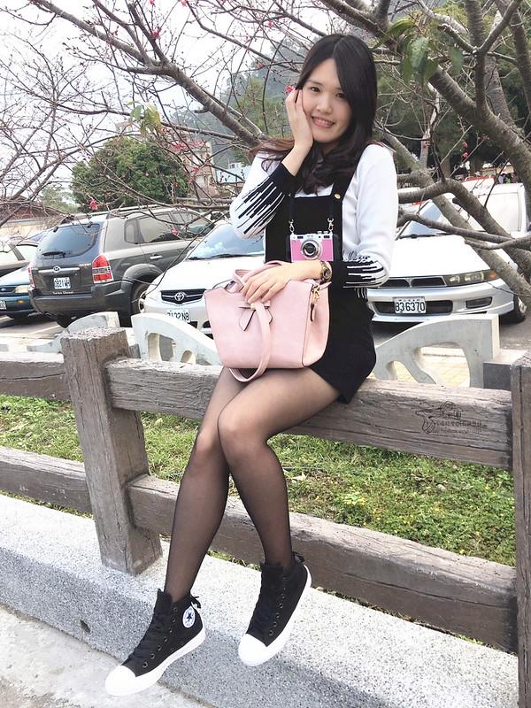 泰安 (8)