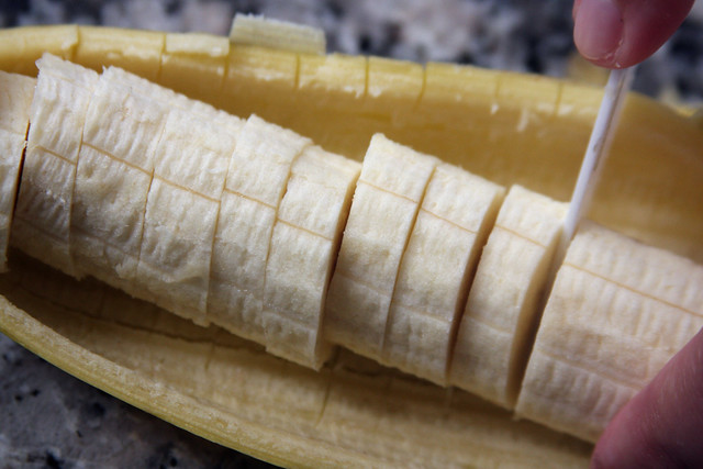 Tartas de Banana Caramelizada (27)