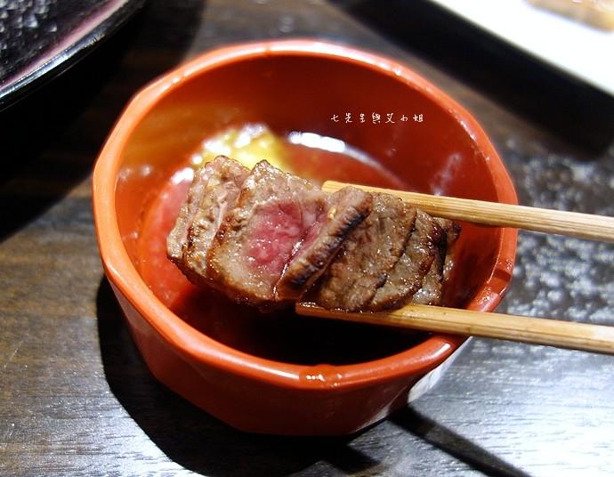 36 俺的燒肉 銀座九丁目 可以吃到一整頭牛的美味燒肉店
