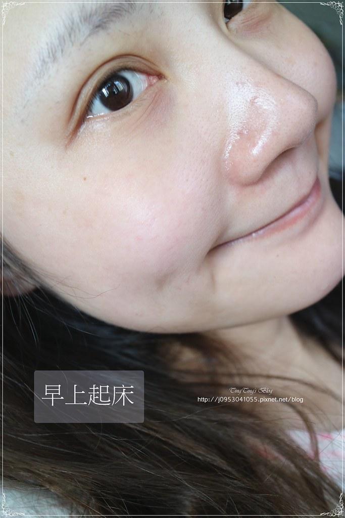 霓淨思杏葡酸肌光煥膚組 (14)