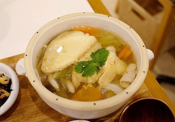 東京必吃美食日式茶泡飯11