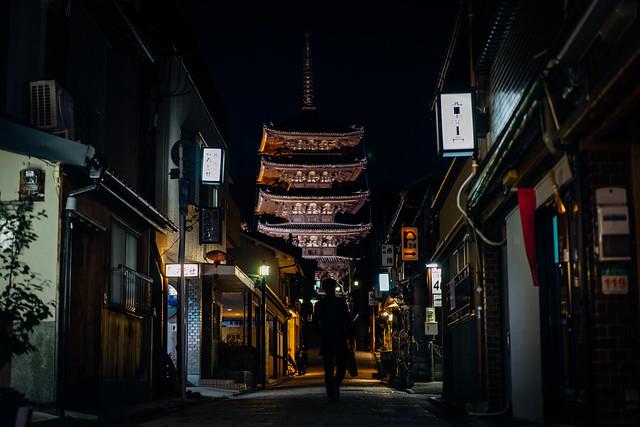 Kyoto_1602_50