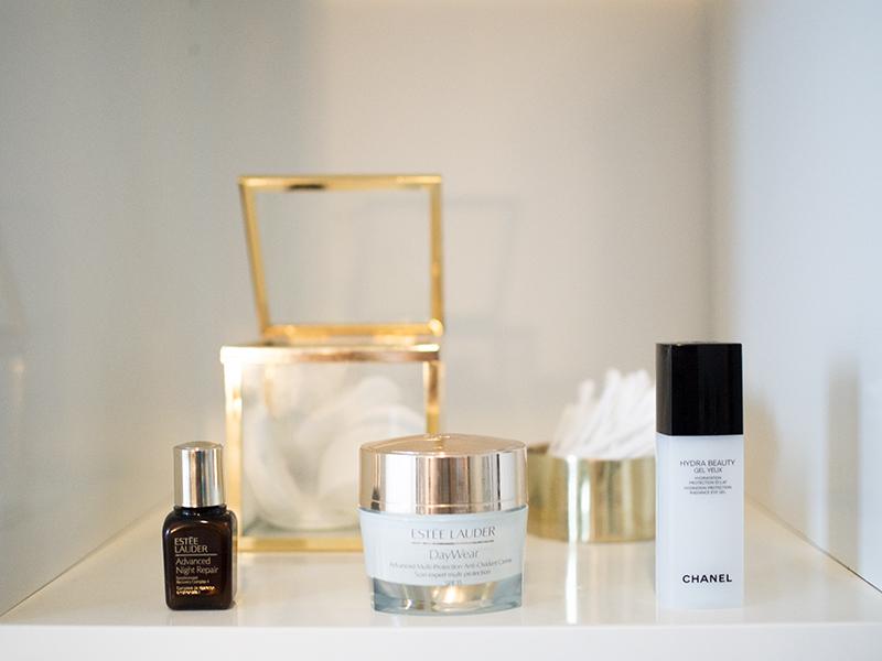 kosmetiikka2