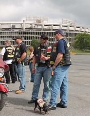 83a.Staging.LawRide.RFK.SE.WDC.10May2015