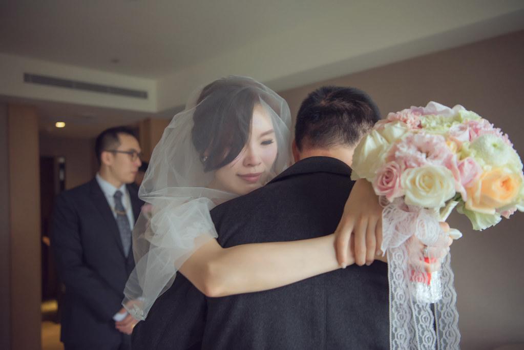 20151227新莊晶宴會館婚禮記錄 (263)