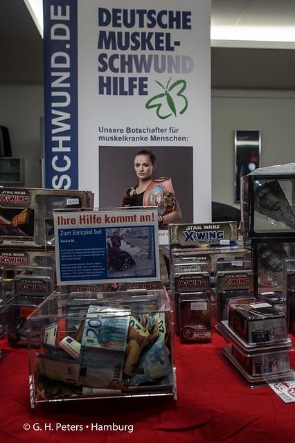 [13.02.16] 7. Raumschlacht über Hamburg - ReRoll Charity - Seite 2 24713235179_41e581107b_z
