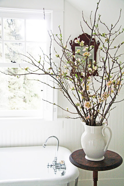 flowering_branches_5