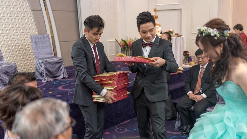 054-婚攝樂高-豪頂飯店-101-102
