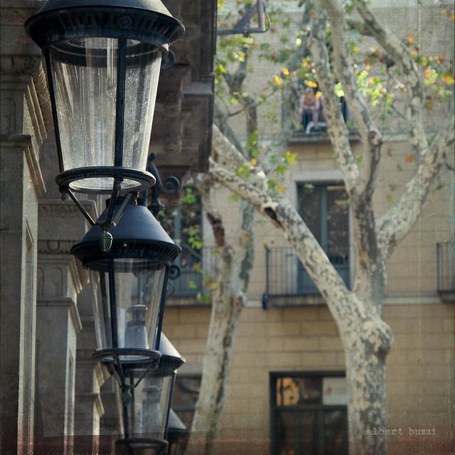 bBcn039: Barcelona - Ciutat Vella - El Gòtic