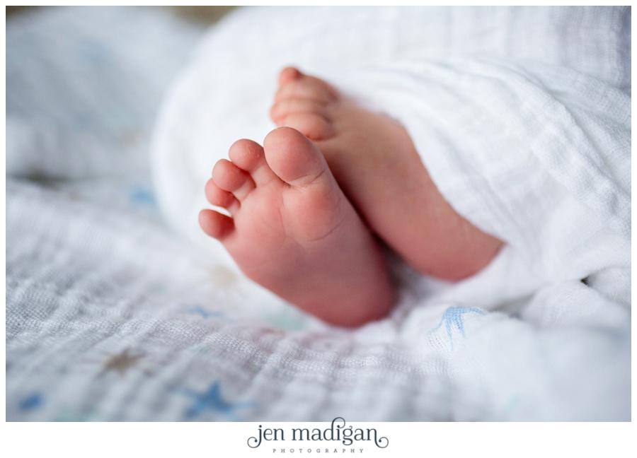 oliver-newborn-077